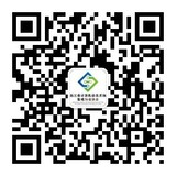 qrcode_for_gh_b8018d25a43d_258.jpg